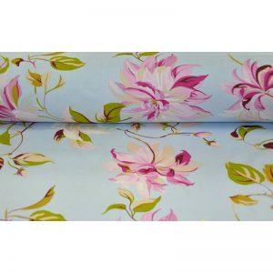 Tkanina bawełna 135g magnolie