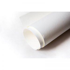 Washpapa Classic biały 100 x 10cm