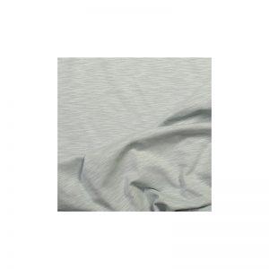 Dzianina jersey jasnoszary 160g