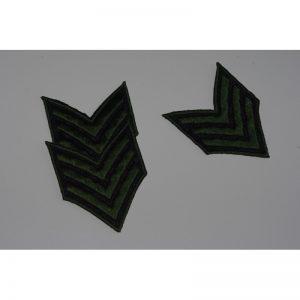 Aplikacja Military 7 cm