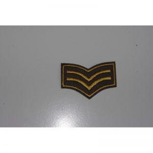 Aplikacja Military 3cm